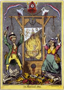 guillotina.png