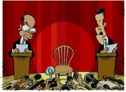 silla-para-debate.jpg