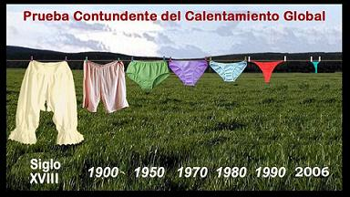 calentamiento-global.jpg