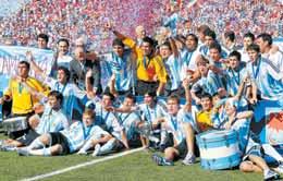 campeon-argentina.jpg