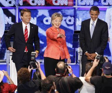 los-tres-democratas.jpg