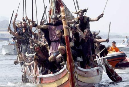 vikingos-gallegos.jpg