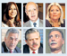 candidatos-28.jpg