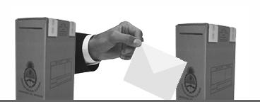 collage_elecciones.jpg