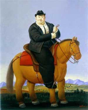 caballo-bottero.jpg