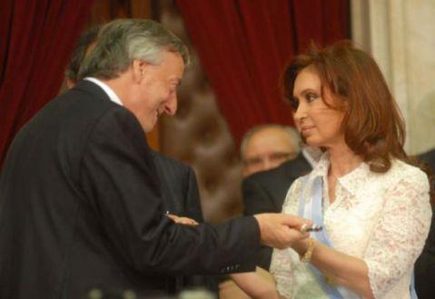 cristina-presidenta-2.jpg
