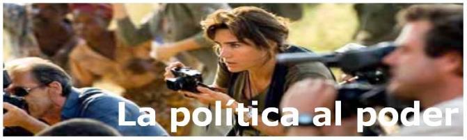 politica-al-poder-com.jpg