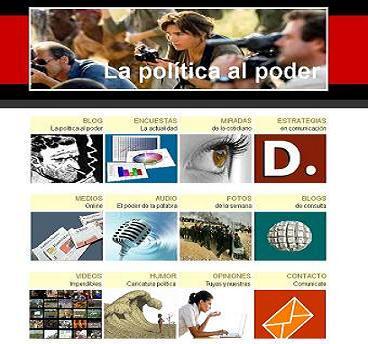 politica4.jpg