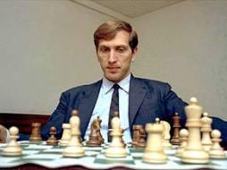 ajedrez-fissher-3.jpg