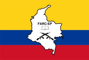 farc-bandera.jpg