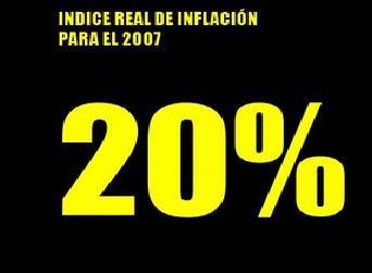 inflacion-2007.jpg