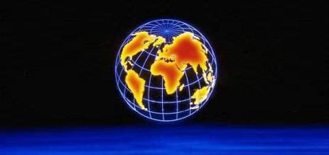 multilateralidad.jpg