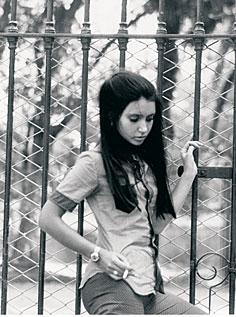 cristina-kirchner-joven.jpg