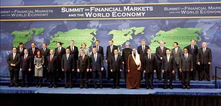 g20-con-cristina