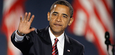 obama-pressidente