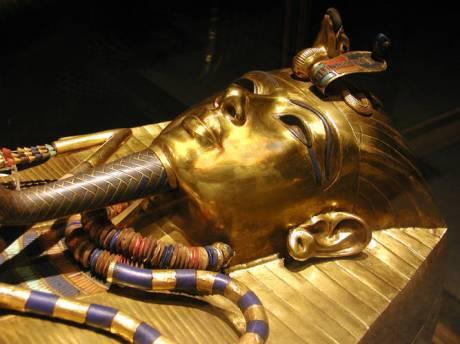 tutankamon3