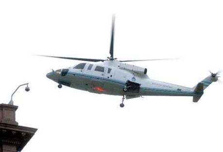 helicoptero-de-dela-rua