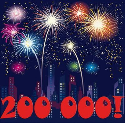 200000-visitas-29-enero