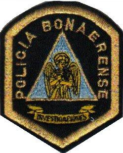 bonaerense1