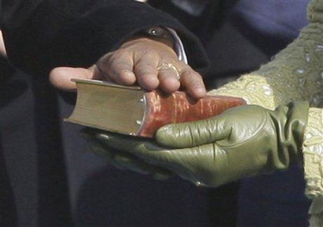 obama-biblia