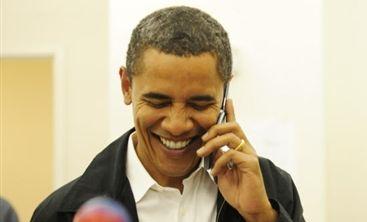 obama-celular2