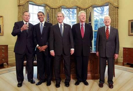 obama-presidentes-buena