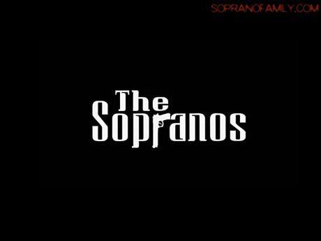sopranos-2