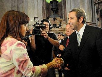 cristina_cobos-congreso-marzo-2009