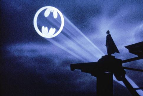 Club de fans de Batman Batman2