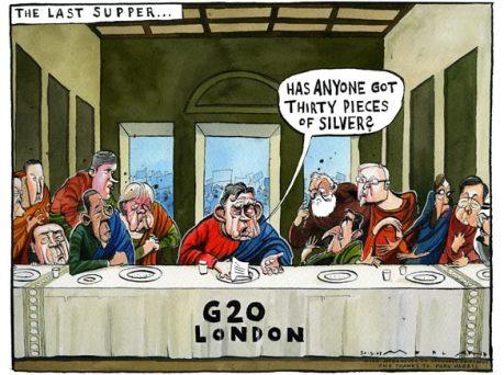g20-cumbre-abril