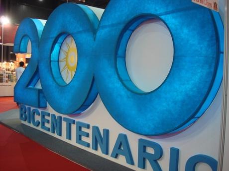 bicentenario 2