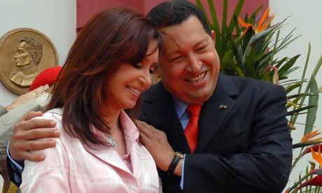 cristina-chavez
