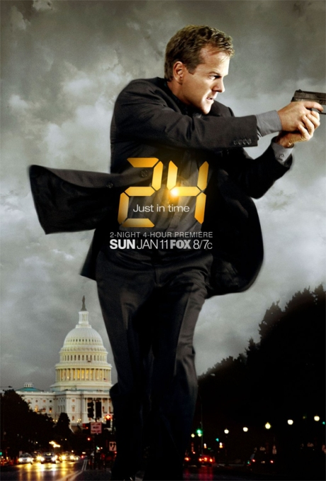 24_poster1