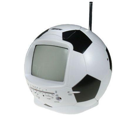 futbol y tv