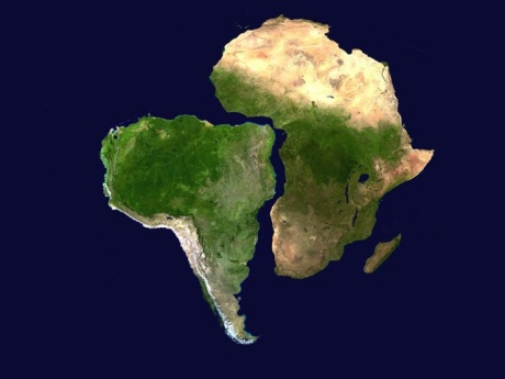 africa-southamerica 2