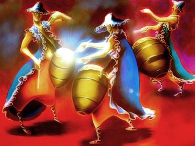 candombe04