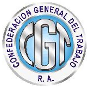 CGT[1]
